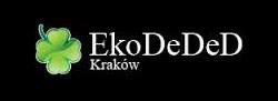 Deratyzacja, Dezynfekcja, Dezynsekcja Kraków – Ekodeded